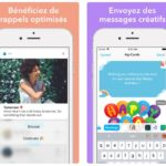 hip calendrier anniversaire 150x150 - Send Me To Heaven (S.M.T.H) : le jeu refusé par Apple