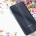 honor 10 150x150 - Bon Plan : le BlackBerry KEYone à 265,50€ au lieu de 526,14€ avec Gearbest !