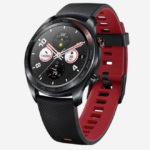 Bon Plan : la Huawei Honor Watch Magic à 133€ au lieu de 176€ sur Gearbest !