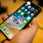 iPhone X reconditionne 150x150 - Apple propose d'acheter des iPhone 6 & 6s reconditionnés