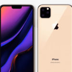 "iPhone XI concept 150x150 - iPhone 7S/8 de 2017 : le double capteur photo encore réservé au ""Plus"" ?"