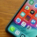 ios 12 150x150 - Le taux de fidélité des utilisateurs de l'iPhone est au plus bas depuis 2011