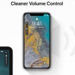 ios 13 concept  150x150 - Concept iOS 7 : des raccourcis depuis le lockscreen