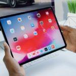 ipad 150x150 - Déchiffrement iPhone : la poursuite contre Apple continue
