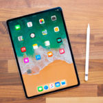 ipad pro 150x150 - Apple : une keynote iPad et Mac le 16 octobre