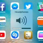 iphone hud 150x150 - WIS v1.5 : l'app fait le plein de nouveautés (concours, Apple Watch, ...)