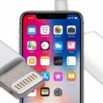 iphone x usb c 150x150 - iPhone 5 : le point sur le chargeur Lightning