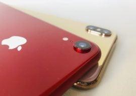Bientôt deux milliards d'iPhone vendus