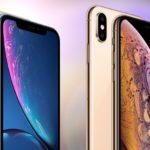 USA : l'iPhone XR s'est mieux vendu que les iPhone XS & XS Max combinés
