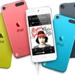 ipod touch 6 150x150 - GTA Vice City : le 6 décembre sur iPhone, iPad et iPod Touch