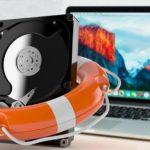 logiciel recuperation donnees mac 150x150 - Comment redonner vie à son vieil iMac?