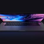 macbook pro 150x150 - MacBook Pro 2016 : une keynote le 27 octobre prochain ?
