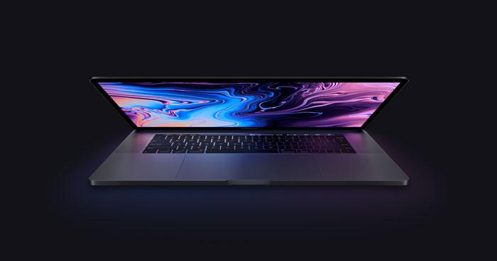 macbook pro - Apple : un écran 6K et un nouveau Macbook Pro seraient prévus pour 2019