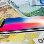 montage billets iphone 150x150 - Apple iTV : quand pourrait-elle sortir ?