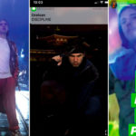 orelsan iphone 150x150 - Drake : son nouvel album en exclusivité sur Apple Music