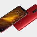 pocophone F 1 150x150 - Bon Plan : le Xiaomi Mi A2 à 185€ au lieu de 255€ sur Gearbest !