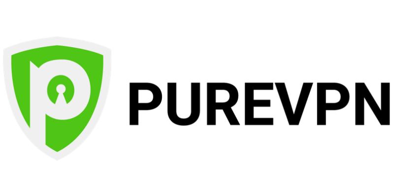 purevpn vpn 2019 - PureVPN : le meilleur VPN payant de 2019 !
