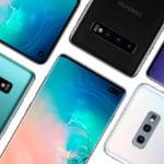 Galaxy S10 : visionnez avec nous la conférence Samsung à 20h !