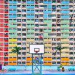 Shot on iPhone : Apple révèle les 10 plus belles photos du concours