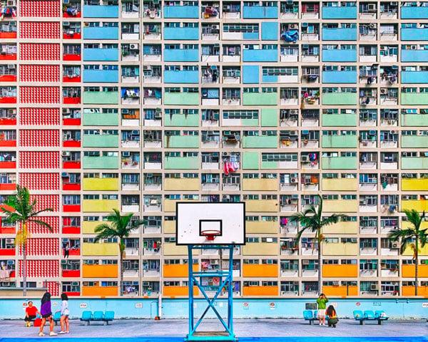 shot 3 - Shot on iPhone : Apple révèle les 10 plus belles photos du concours
