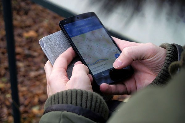 smartphone - Smartphones : le marché mondial a subi la plus forte baisse de son histoire