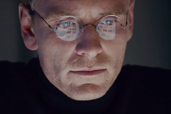 "Apple : le film ""Steve Jobs"" maintenant disponible sur Netflix"