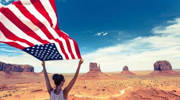 5 applications indispensables pour voyager aux États-Unis