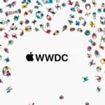wwdc 150x150 - Apple officialise la WWDC 2017 (iOS 11, macOS 10.13, ...)