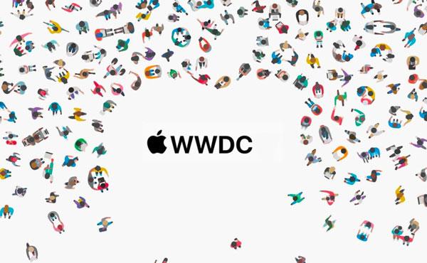 WWDC 2019 : Apple devrait présenter iOS 13 le 6 juin