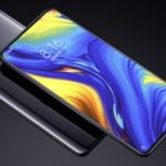 xiaomi mi mix 3 150x150 - Bon Plan : 130€ de réduction sur le Xiaomi Mi 8 sur Gearbest !