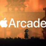 Apple Arcade Official 150x150 - YouTube : retiré de la 4ème Bêta de l'iOS 6
