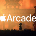 Apple Arcade Official 150x150 - Twitch arrive bientôt sur l'Apple TV !
