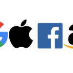 GAFA 150x150 - Youtube revendique une contribution d'un demi-milliard d'euros à l'économie française