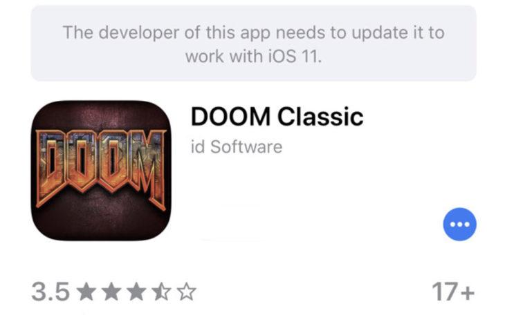 La start-up Gameclub veut ressusciter les vieux jeux iOS devenus obsolètes