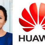 La directrice financière de Huawei utilisait un iPhone 7 Plus, un iPad Pro et un Macbook Air