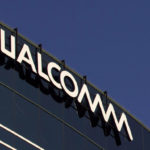 Qualcomm doit verser un milliard de dollars à Apple