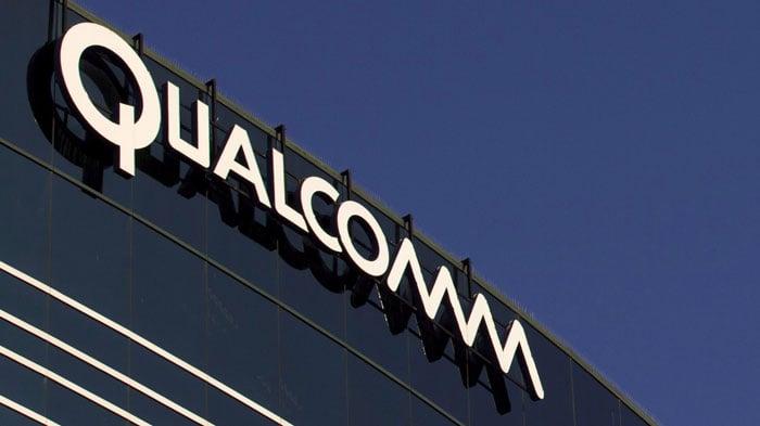 Qualcomm - Qualcomm doit verser un milliard de dollars à Apple