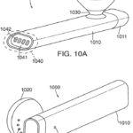 airpods brevet 150x150 - Brevet Apple : des boutons en Liquidmetal dans les prochains iPhone ?