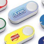 amazon dash button 150x150 - Sonic Dash : un runner gratuit totalement addictif sur iOS