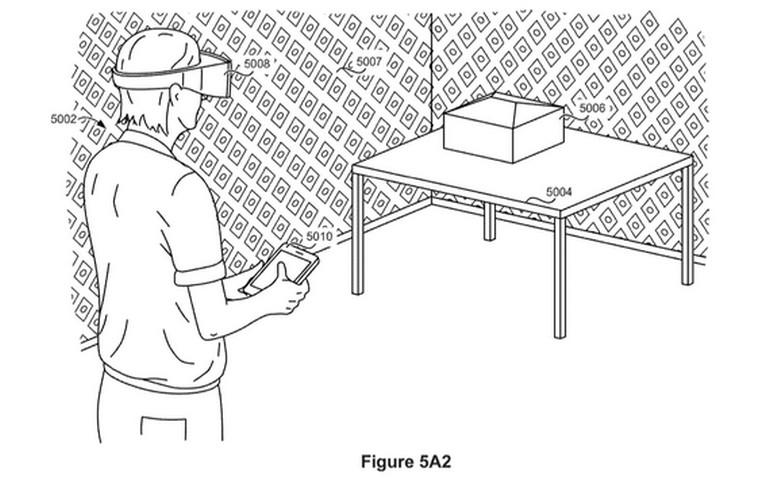 Apple : un casque à réalité augmentée pour 2020 ?