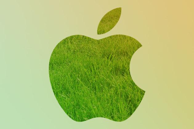 Apple vire ses fournisseurs qui ne respectent pas ses normes écologiques