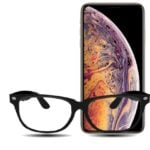 apple glass 150x150 - iGlass : un sérieux concurrent aux Google Glass