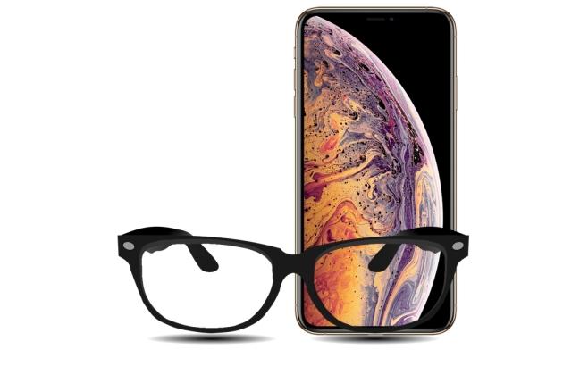 Les Apple Glass seraient commercialisées dès l'année prochaine