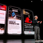 apple news on iphone 150x150 - La vérité en image sur les iPhone explosifs.