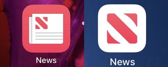 apple news - Apple : la quatrième beta d'iOS 12.2 est d'ores et déjà disponible !