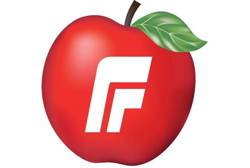 Norvège : Apple refuse qu'un parti politique de droite reprenne son logo