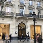 apple store champs elysees 150x150 - Apple Store Saint-Germain (Paris) : une ouverture avant Noël