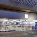 apple store san diego 150x150 - Apple accuse à son tour Qualcomm de vol de brevet lors d'un procès historique