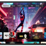 apple tv plus 150x150 - iOS : la fonctionnalité « Smart Downloads » arrive sur Netflix