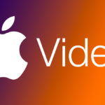 apple video logo 150x150 - Starz : première chaîne de streaming de l'Apple TV